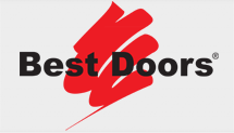 best-doors-logo
