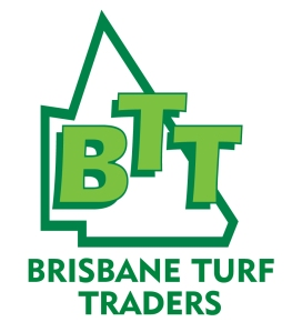 Turf Trader Business Cards