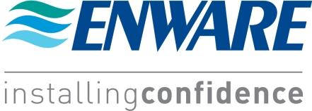 Enware_Logo_Installing_Confidence