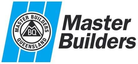 Master-Builders-Assoc-QLD-logo