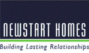 Newstart Logo