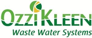 Ozzi Kleen Logo final