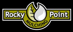 rocky point mulching