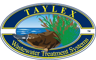 Taylex%20Authorised%20Distributors%20Logo