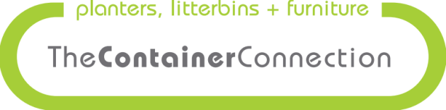 thecontainerconnection