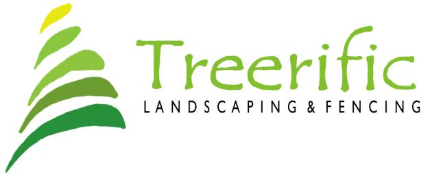 Treerific[1]